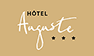 Hôtel Auguste