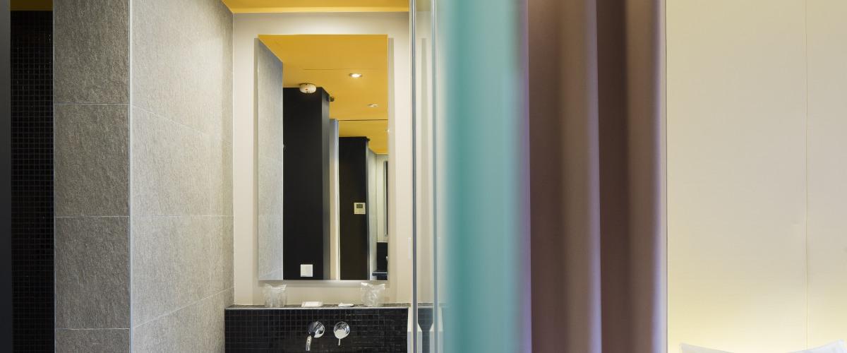 Hôtel Auguste - Double Superior Room